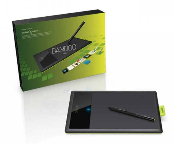 5 pen pc technology full paper Paper® is the immersive sketching app for capturing ideas anywhere beloved by 25 million people who sketch, handwrite notes, draft, diagram, and give form to their.